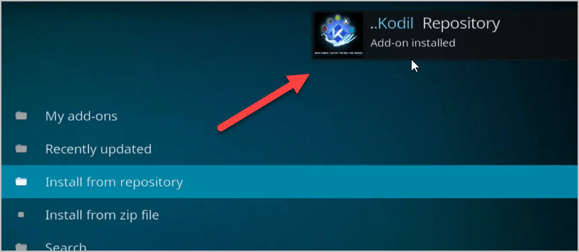 Kodi News Blog - All Latest Stuff About Kodi
