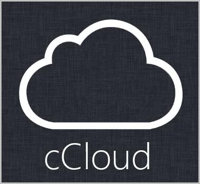 CCloud